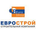 ООО «Еврострой», Проектирование строительных объектов и составление смет в Мещанском районе