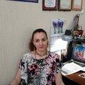 Оксана Александровна Волганкина, Составление письма о замене товара на аналогичный в Ленинградском сельском поселении