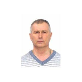 Владимир Чернышёв