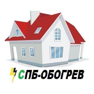 ООО «ТК «КОМТУВ»