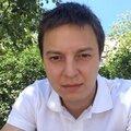 Игорь Филиппов, Перенос полотенцесушителя в Городском округе Оренбург