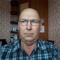 Владимир Маров, Автокраны в Сосновом Бору