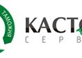 Кастом-Сервис, Разное в Могилёвской области