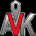 """ГК """"Автоконструкция"""", Ремонт экскаватора в Нижнем Новгороде"""