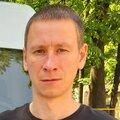 Сергей Опякин, Уход за садом и огородом в Солнечногорске