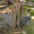 Сергей Кузнецов, Услуги по ремонту и строительству в Титовщинском сельском поселении