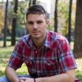 Николай Федотов, Химчистка мягкой мебели в Новокубанском районе