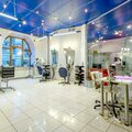 Бродвей-Дизайн, Услуги мастеров по макияжу в Аптекарском острове