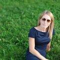 Наталья Кондрашкина, Подвод к водопроводной сети в Тутаевском районе