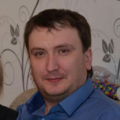 Артём Пануш, Настройка VPN-серверов в Оверятах