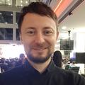 Алексей Пиядин, Услуги промышленных дизайнеров в Борском