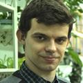 Александр Сапегин, Дифференциальные уравнения в Коптево