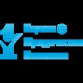 Первая Юридическая Компания, Помощь юристов в уменьшении денежных выплат по кредитам в Чебоксарах