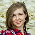 Мария Конюхова, Услуги дизайнеров в Городском округе Калуга