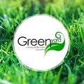Green Yard, Покос травы в Новочеркасске