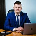 Станислав Черкасов, Помощь в определении долей в наследстве в Москве и Московской области