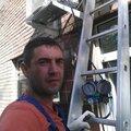 Алексей Зуев, Монтаж приточной вентиляции в Городском округе Тверь