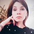 Мария Трофименко, Оформление витрин и мест продаж в Краснодарском крае