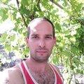 Иван Сосновский, Ремонт водонагревателя в Симферополе