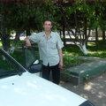 Ильдус Каримов, Укладка линолеума в Салаватском районе
