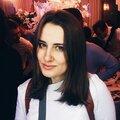 Наталья Санникова, Свадебная в Городском округе Сочи