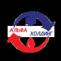 ООО Альфа Холдинг, Ремонт и установка техники в Городском округе Курган
