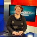Светлана Машкова, Услуги репетиторов и обучение в Городском округе Нижний Новгород