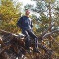 Айдар Жексембаев, Услуги веб-дизайнеров в Нур-Султане (Астане)