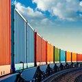 Доставка грузов из Китая и Европы