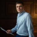 Дмитрий Андреевич Трегубов, Юридическое сопровождение сделок с недвижимостью в Всеволожском районе