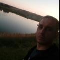 Дмитрий Чернов, Перенос полотенцесушителя в Батырево