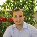 Евгений Гилькаров, Уменьшение денежных выплат по кредиту в Багаевской