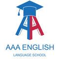 AAA English from English, Репетиторы по английскому языку в Москве