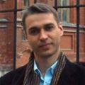 Кирилл Мишичев, Заказ сайтов под ключ Ленинском