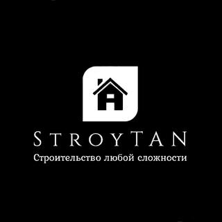 StroyTAN