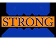 Евроштакетник СТРОНГ, Строительство заборов и ограждений в Долгопрудном
