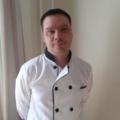 Алексей Ожерельев, Услуги повара в Красногорске