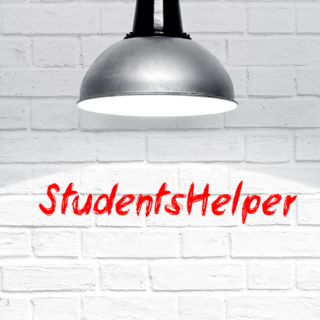StudentsHelper