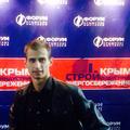 Кирилл Яценко, Установка розетки для электроплиты в Городском округе Симферополь