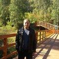 Артем Шатохин, Отладка системы охлаждения в Пензе