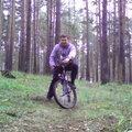 Евгений Тукачёв, Установка тревожной кнопки в Городском округе Горячий Ключ