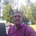 Андрей Мастер, Укладка плитки в Кропачёвском городском поселении