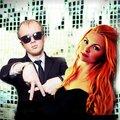 Alex Marian и Катя Fox, Поп-певцы в Павловском районе