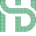 """""""Ямалиев и партнеры"""", Защита прав потребителей при замене товаров в Городском округе Уфа"""