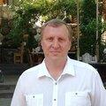 Евгений Галкин, Информационные аудиоролики в Пороховых