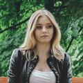 Ольга Иванова, Афиша в Чехове