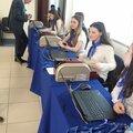 Аренда оборудования для регистрации участников, Принтеры для печати бейджей,