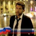 Максим Щелконогов, Администрирование сервера в Городском округе Можайском