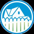 Строительный Мир, Монтаж дымников в Городском округе Брянск