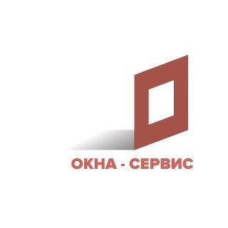 Сервис-Изготовление и установка пластиковых окон и остекление балконов
